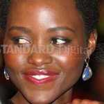Lucky shoppers to get tickets for new movie featuring Lupita Nyongo