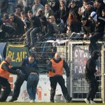 Fourth-tier club highlighting anti-Semitism indifference in German football