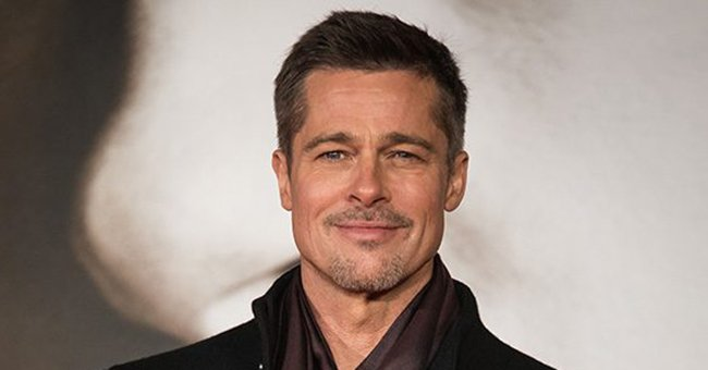 We have some horrible news to share about Brad Pitt today...
