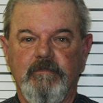 Convicted Wyoming rapist returned to prison for 1970s assaults