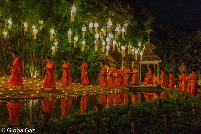 Siam Photo Contest
