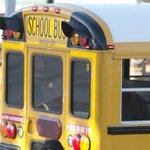 CONSERVATIVE BACKLASH: Texas teachers defend public schools on Twitter