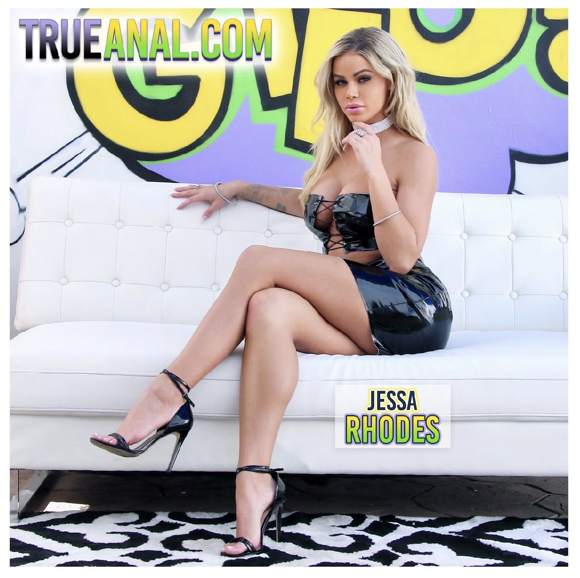 Check out my newest #anal scene on NGHil0KjmT 😈💦 kPWvRDMOpT