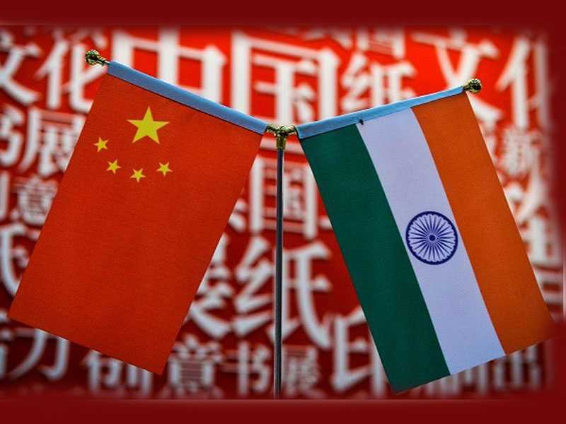 India could be behind killing of Chinese national: Pakistan Interior Minister https://t.co/yrz891i8Rw via @TOIWorld https://t.co/6XkCRtFPxu