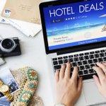 E-Commerce penetration in Kenya ramping up travel