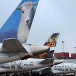 Frontier Airlines adds 4 nonstop destinations from Denver
