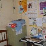 HIV stigma pushing away Khwisero residents from testing, medication