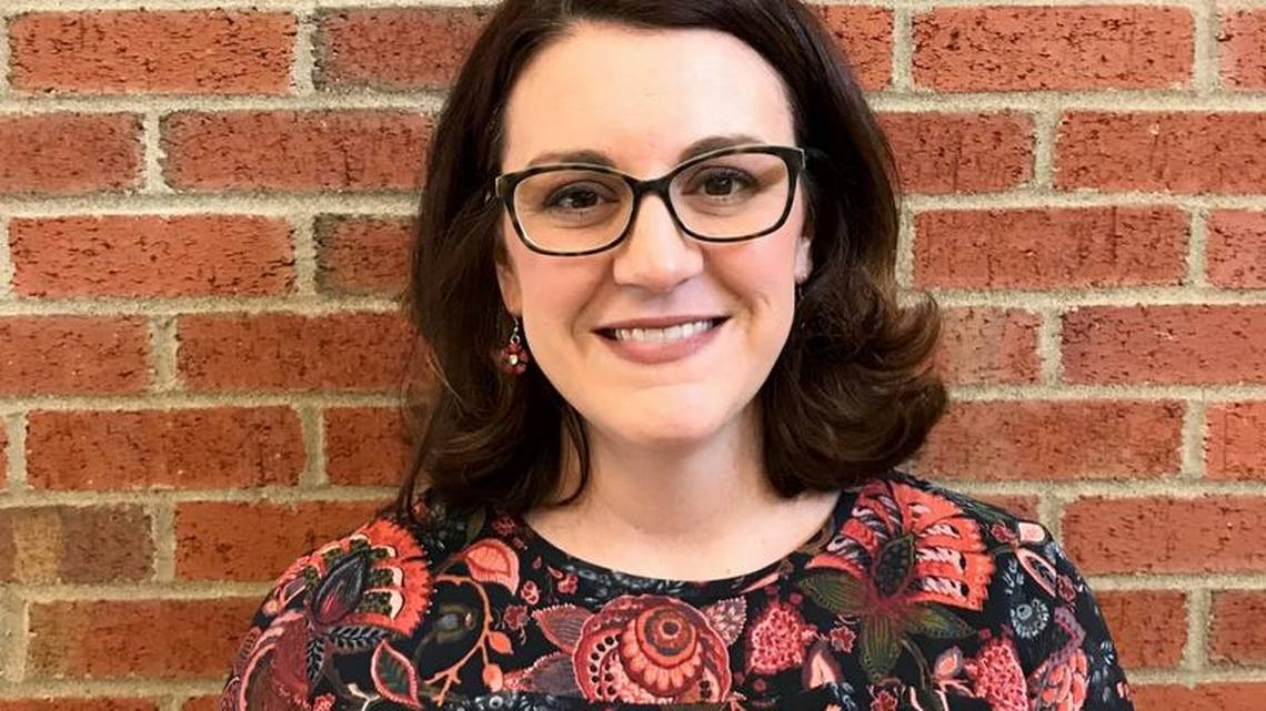Lexington elementary school announces new principal | Lexington Herald Leader
