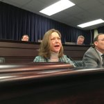 Kentucky latest state to eye change in solar power law