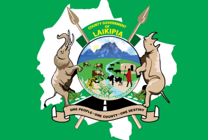 Audit reveals loss of 500m shs in Laikipia County