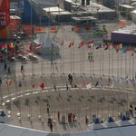 Greece, Ghana, Nigeria: Korean alphabet puts hottest nations first