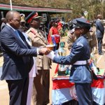 Uhuru praises KDF for fighting terrorists and promoting peace