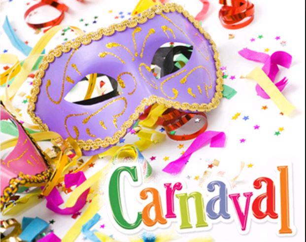 test Twitter Media - Voor alle #carnaval liefhebbers; veel plezier en geniet van alle gezelligheid!   #alaaf https://t.co/y2x0MMwWfY