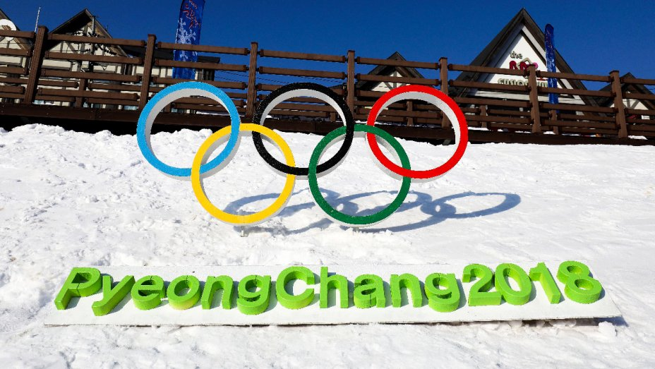 .@NBC taps @Snapchat, @Uber to expand Olympics coverage