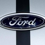 Ford of Europe applies for German banking license amid Brexit uncertainty