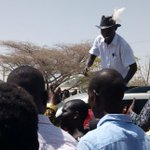 Court upholds Lomenen's victory in Turkana South MP poll