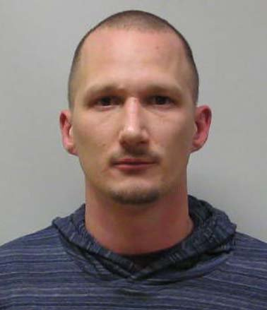 Port Huron man charged in lottery ticket theft