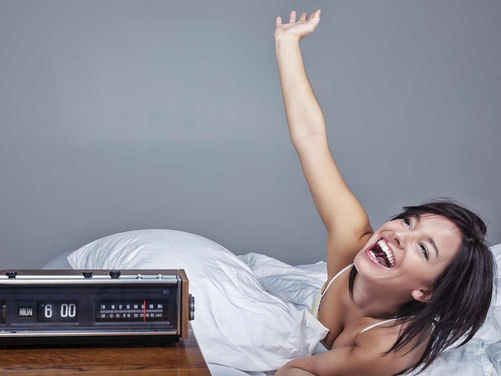 Beneficios de dormir bien (los efectos más positivos de una plácida noche de sueño z_Z):  https://t.co/37SkNuMYVI https://t.co/Gm2lTiKsh1