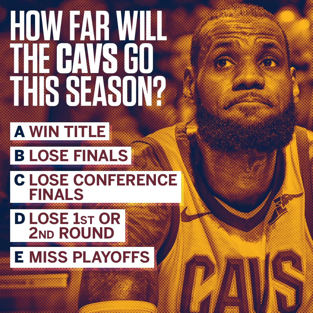 What's your take? https://t.co/148d43Q8gp