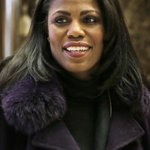 Omarosa on 'Big Brother': Country is not going to be OK