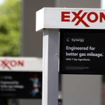 Don't believe in climate change? Energy companies do