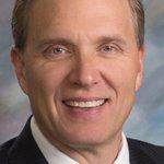 South Dakota speaker, campaign negotiating Marsy's Law deal