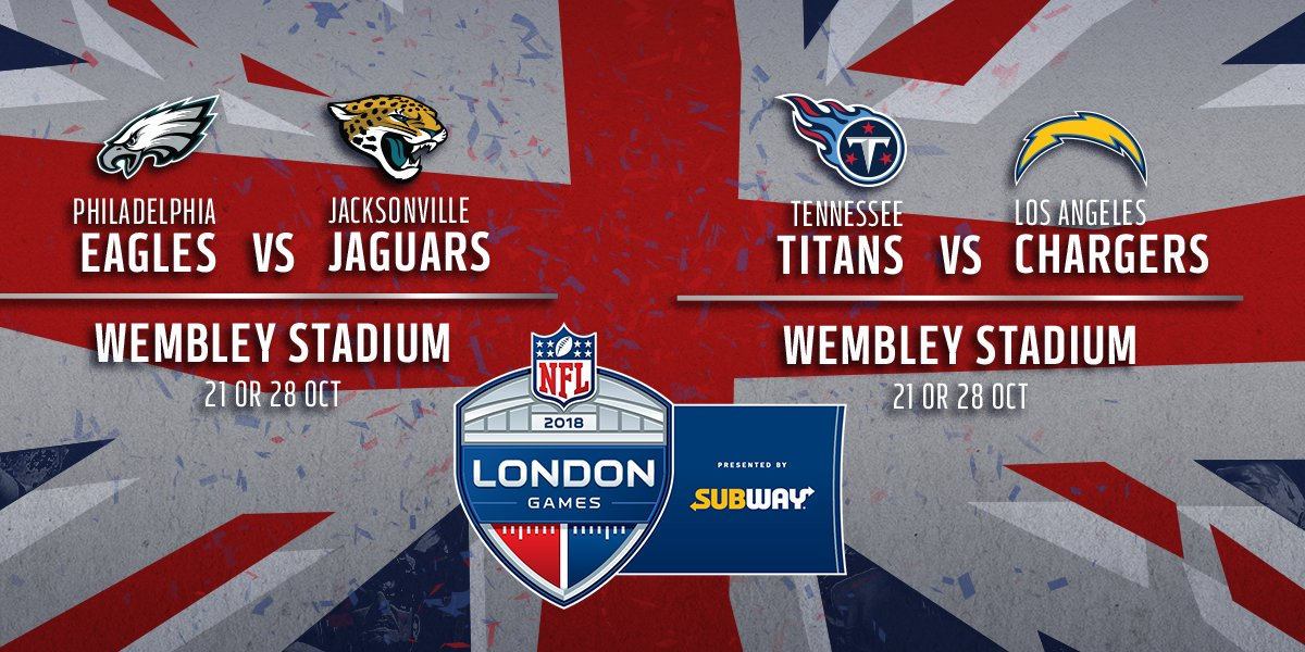 ⚠️ REMINDER: Season tickets for the games at @wembleystadium will go on sale at 10am on Thursday 15th February https://t.co/9mxqj3WTq1