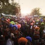US military helps thwart Trinidad carnival terror attack