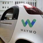 Uber, Waymo settled trade secrets clash