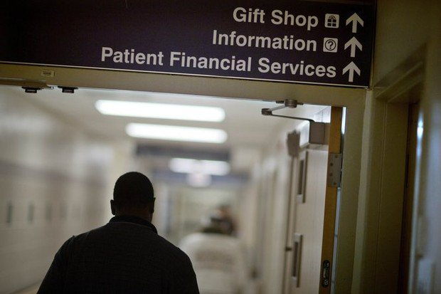 Oregon should protect patients first: Guest opinion