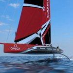Worker who travelled to America's Cup in Bermuda has to pay employer $5000
