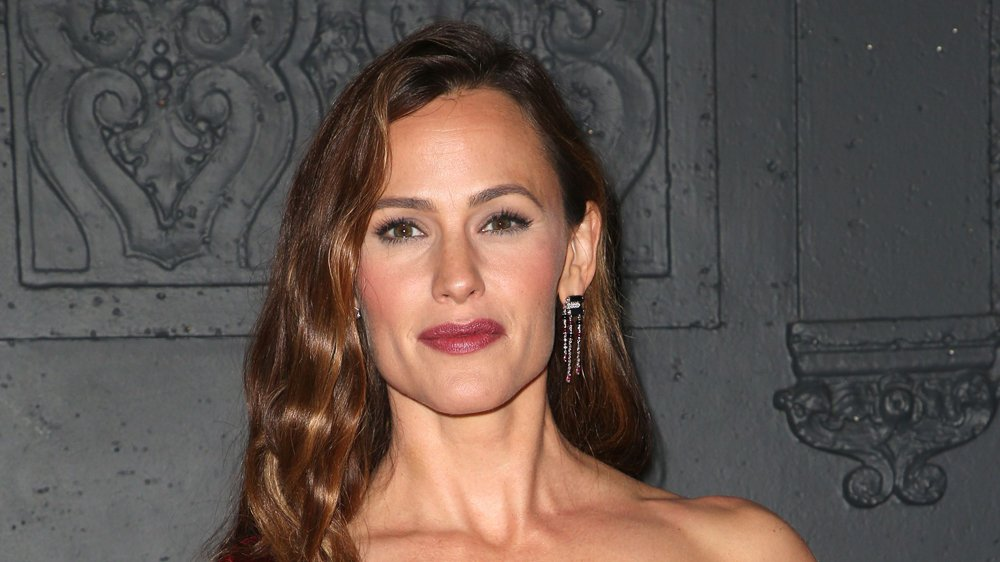 Jennifer Garner is returning to television