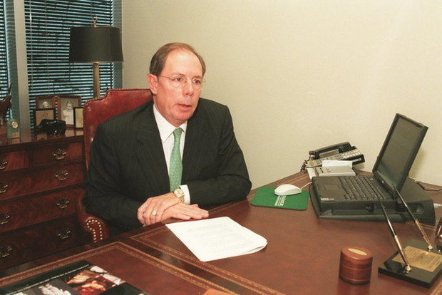 Lawsuit against Sterne Agee can move forward, Alabama Supreme Court rules