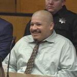 Man In US Illegally Guilty Of Killing 2 Sacramento County Deputies