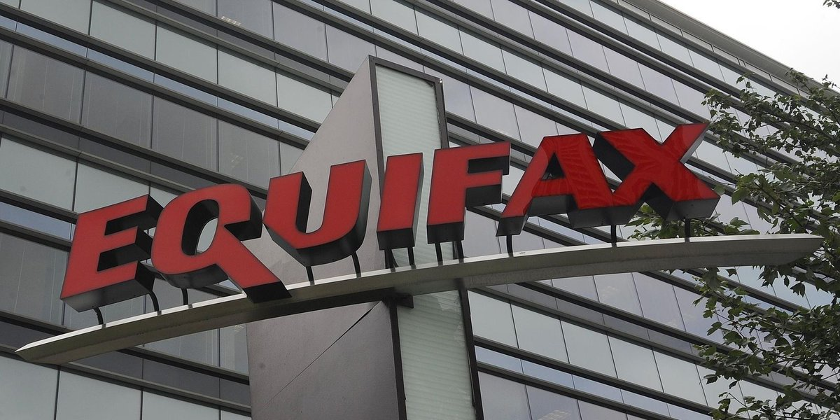 Equifax hack may have been understated