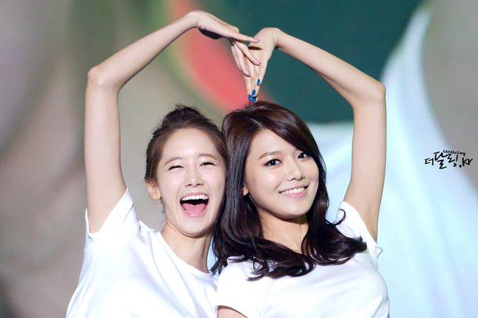 Happy Birthday unnie Choi Sooyoung