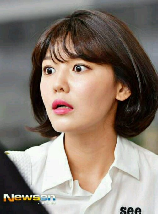 Happy BIRTHDAY to our sikshin CHOI SOOYOUNG