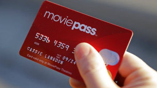 Unlimited movie-theater deal could be too good to survive