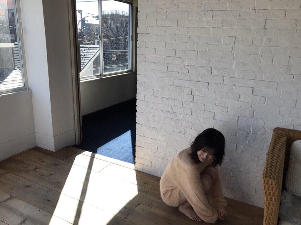 【画像】 朝長美桜の体型がヤバイと話題にwwwwwwwwwwwwwwwwww ->画像>58枚