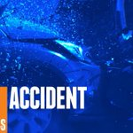 Woman, two children and boda boda rider die in Kinango accident