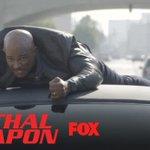 2018 Lethal Weapon Games | Season 2
