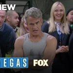 Preview: Pilot Fight Night | Season 1 Ep. 6 | LA TO VEGAS
