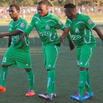 KoGalo star ready to impress once more