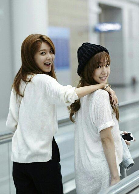 february 10th   happy birthday, choi sooyoung.