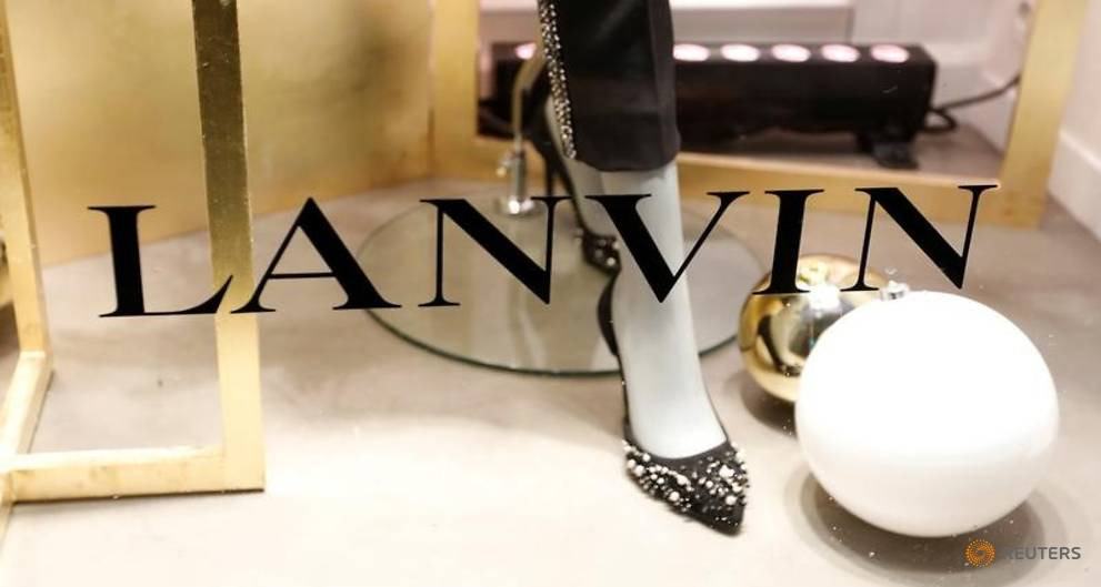 Mayhoola, Fosun vie for control of French fashion label Lanvin: sources