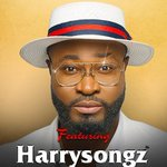 Harryson hits Enugu for 'Legend' music concert