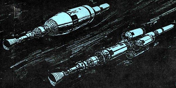 @BP_Hutch Obligatory Atomic Rocket link: https://t.co/beOsYtIt1m https://t.co/MIbSMCzNoP
