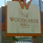 Suspicious package sparks evacuations at Woodlands Mall