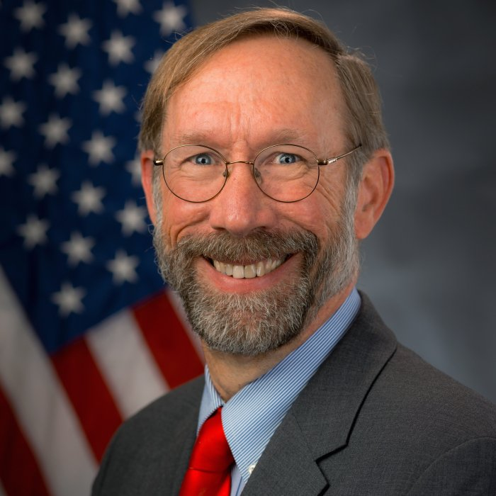 "test Twitter Media - Join us as Stanley Meiburg, former EPA Acting Deputy Administrator, presents on ""Reflections on the EPA: An Assessment of the Past Year and What's to Come."" Friday, February 16 in Claudia Nance Rollins Building room 1000! https://t.co/Jte7xDrynO"