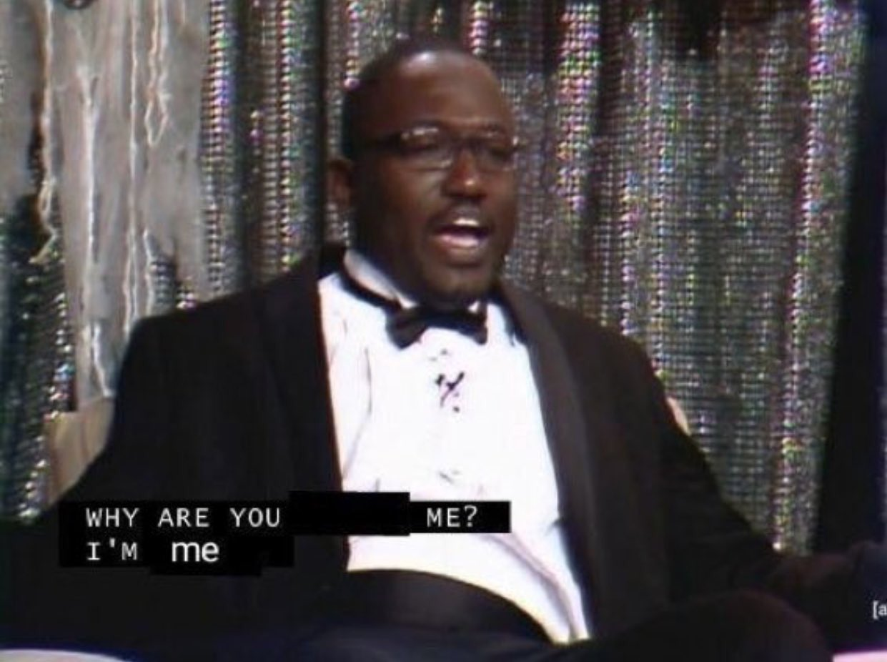 """When someone responds with something I say with """"me"""" https://t.co/ckFscgJGJN"""